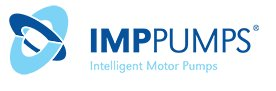 imp-pumps