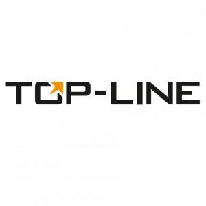 ΘΕΡΜΑΝΤΙΚΑ ΣΩΜΑΤΑ TOP-LINE