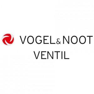 VOGEL-VENTIL