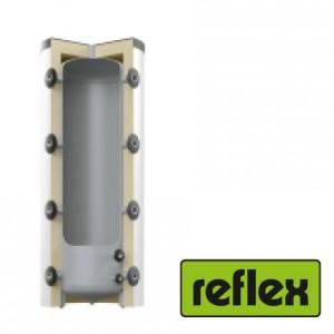 ΔΟΧΕΙΑ REFLEX 1