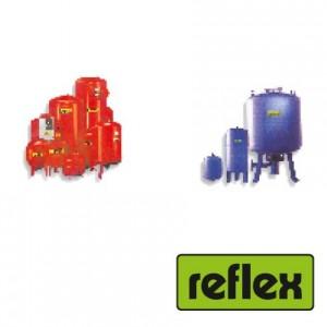 ΔΟΧΕΙΑ REFLEX 4