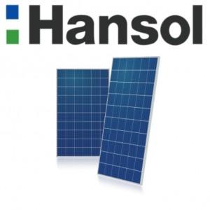 ΦΒ-HANSOL