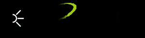 logo_ex_new