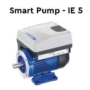 SMART PUMP IE5