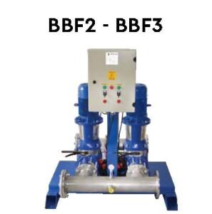 BBF2 BBF3