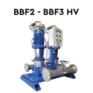 BBF2 BBF3 HV